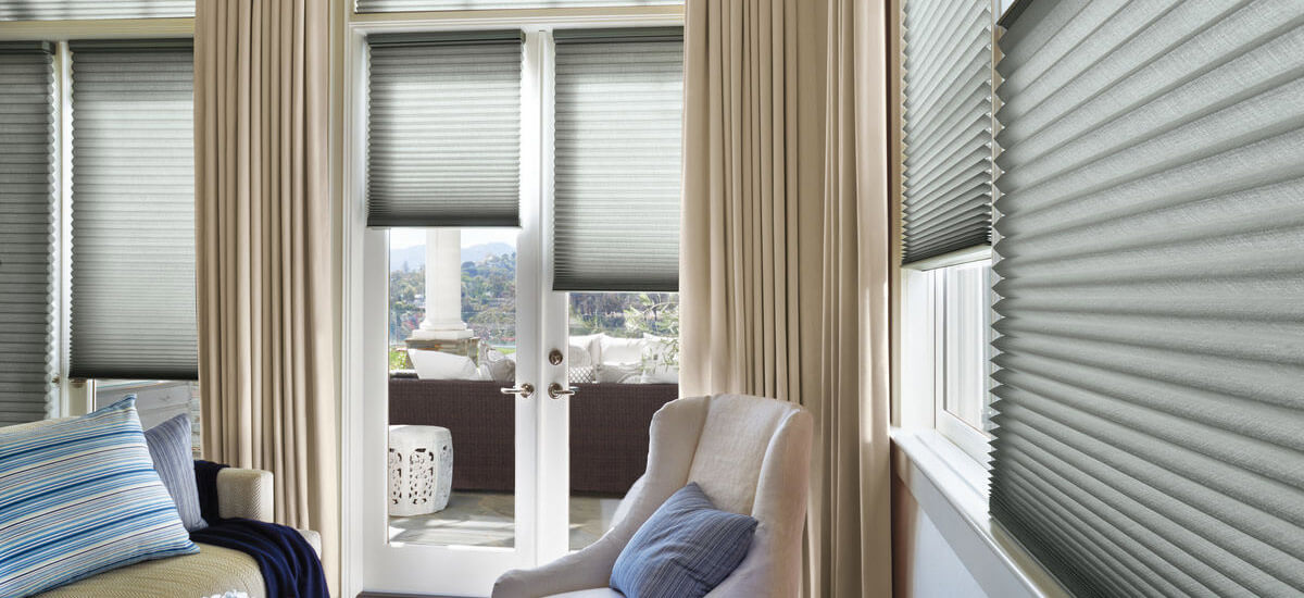 Alustra Blinds
